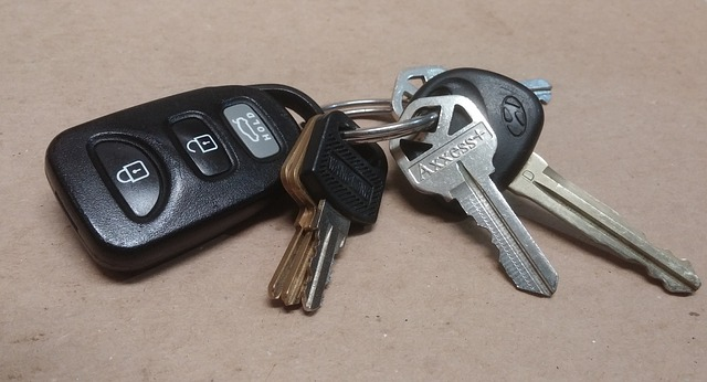 Samochód dla seniora - co warto wiedzieć o wynajmowaniu pojazdów