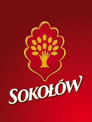logo Sokołów1