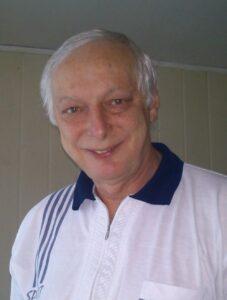 Kornel Wolny