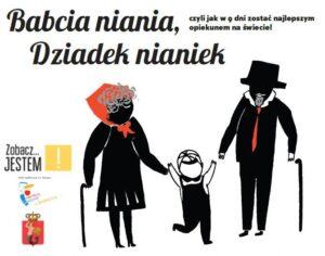 Babcia_niania_dziadek_nianiek_-_Fundacja_Zobacz..._JESTE