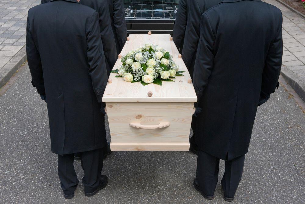 Kremacja zwłok w Polsce - pytania i odpowiedzi