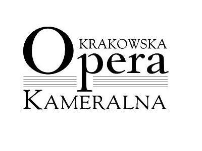Pieśń nad Pieśniami Króla Salomona - udramatyzowane oratorium