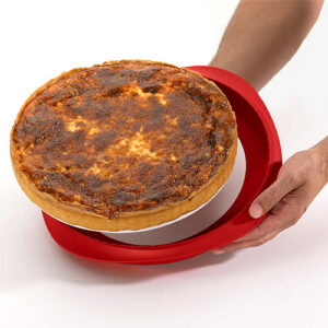 forma do tarty