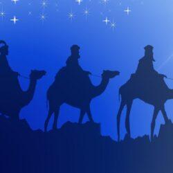 Święto Trzech Króli – co warto o nim wiedzieć?