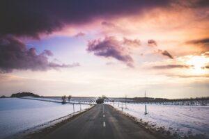 gdzie pojechać na ferie zimowe