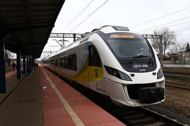 Tanie bilety kolejowe – oferta polskich przewoźników