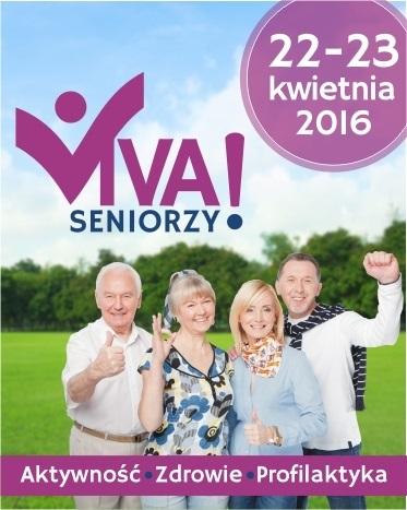 VIVA Seniorzy_baner