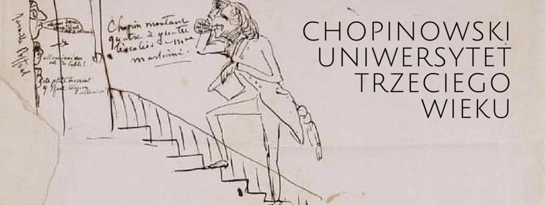 Chopinowski UTW