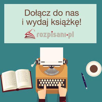 rozpisani.pl