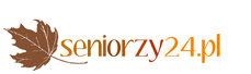 Seniorzy24
