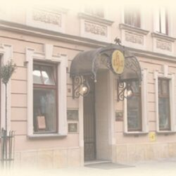 Krakowska Opera Kameralna