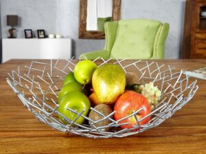 misa na owoce
