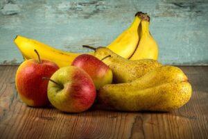 Dieta w okresie zimy