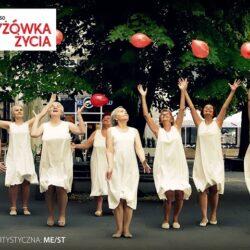Warszawski Teatr +50