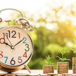 Inwestycje na emeryturze