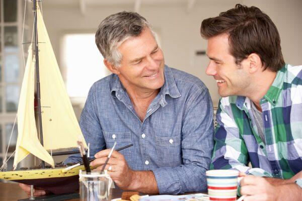 Jak odłożyć na emeryturę?
