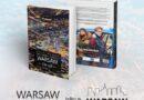 WARSAW ON AIR – Maciej Margas, Aleksandra Łogusz