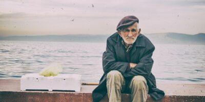 Jak rozpoznać chorobę Alzheimera?