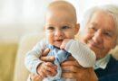 Czy dziadkowie zawsze powinni pomagać w opiece nad wnukami?