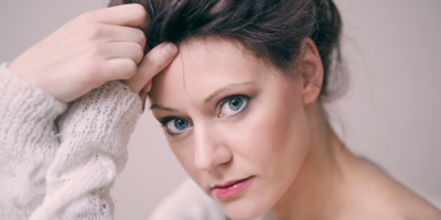 By polskie seniorki były jak moje dziewczyny! – rozmowa z Mariką Krajniewską
