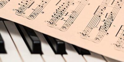 Kontrowersje muzyczne