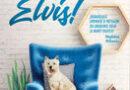 Och, Elvis! Opowieść o przyjaźni, trudnym życiu i marzeniach