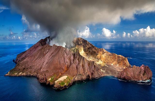wulkan
