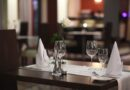 Hotel Gniew jako miejsce na rocznicę ślubu