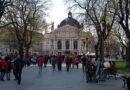 Czy znasz te magiczne miejsca we Lwowie?