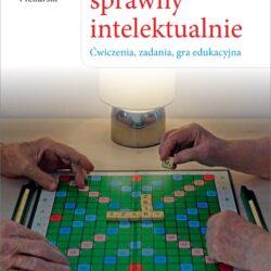 senior sprawny intelektualnie