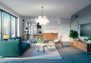 Jaki apartament wybrać na rodzinny wyjazd?