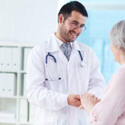pakiety medyczne dla seniorów